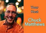 Chuck-Matthews-Homepage2-300x214.jpeg
