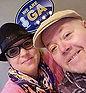 Dan & Patricia.jpg
