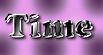 coollogo_com-4854249.png