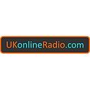 UKOnlineRadio.png