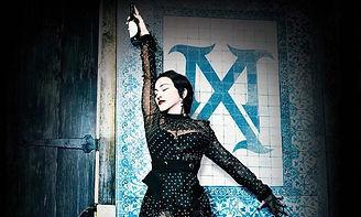 Madonna_MadameX_1000x600.jpg
