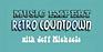 MUSIC EXPERT.png
