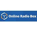 onlineradiobox-200x200-logo-png-2_1.png