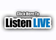 Listen-Live.jpg