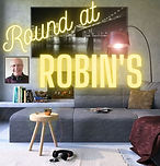 round_at_robins_logo_06[2092].jpg