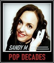 Sandy M.jpg