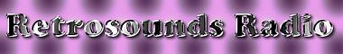 coollogo_com-320612845.png