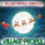 itunes-cover-a-village-people-christmas.