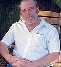 John Farmery.jpg