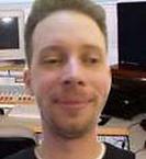 Ryan Doran.png