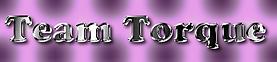 coollogo_com-14768646.png