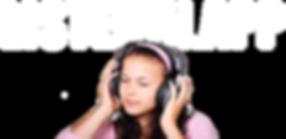 listen-in-app-promo-white-2.png