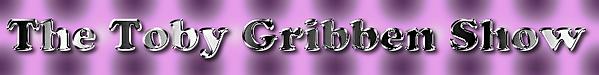coollogo_com-184281189.png