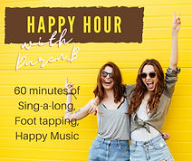 Happy Hour 3.jpg