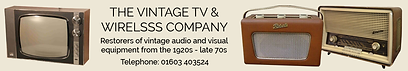 vintage_tv_wireless_banner.png