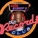 steve bishop.png