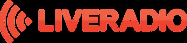 liveradio-logo-high-resolution.png