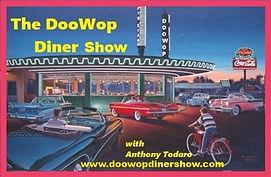 Doo Wop Diners Show.jpg