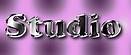 coollogo_com-6916320.png