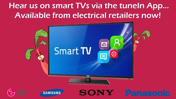 smart-tv-1024x574.png