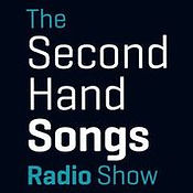 Second Hand Radio Show.jpeg