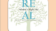 REAL Women's Night Out Press Release
