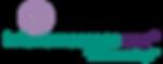 Infant Masage USA Logo