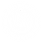 DANY-Seal-Round-white-01.png