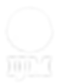 Logo -white-01.png