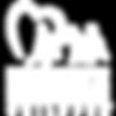 NCMEC_Heart_Logo_WT-01.png