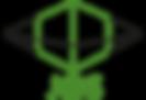 Logo J_S groen_k_edited_edited.png