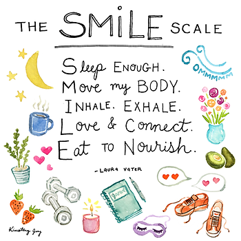 SMILE Scale Image Kimothy Joy.PNG