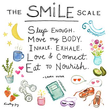 SMILE Scale Image Kimothy Joy.PNG