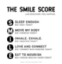 SMILE Score Square V2.PNG