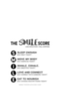 SMILE Score Wallpaper V1.PNG