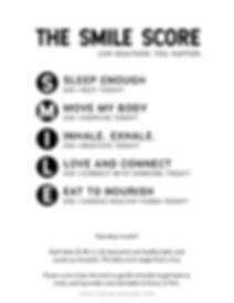 SMILE Score Poster V2.PNG