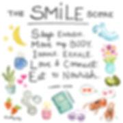 TheSmileScore Color.jpg