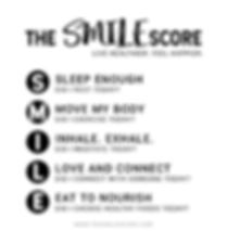SMILE Score Square V1.PNG