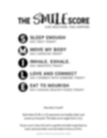 SMILE Score Poster V1.PNG