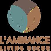 LAmbiance Logo-06.png