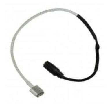 MAC MagSafe 2 Cable for  Laptop Voltage Regulator