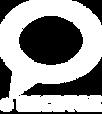 Escavox Logo Square White.png