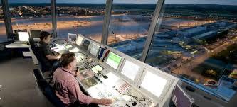 Fluglotsen Marseille Streik - dennoch Ausgleichzahlung ?