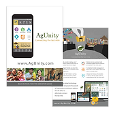 AgUnity A5 brochure.png