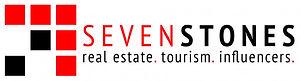 AS - seven stone.jpg