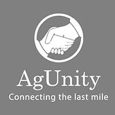AgUnity Logo Square White.png