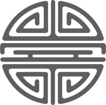 Alam-Santi-icon-grey.png