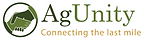 AgUnity logo - long.png