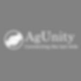 AgUnity Logo Long White.png
