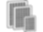 my sundaya • icon1.png